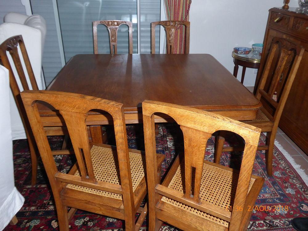 Table+chaises 150 Magnac-sur-Touvre (16)