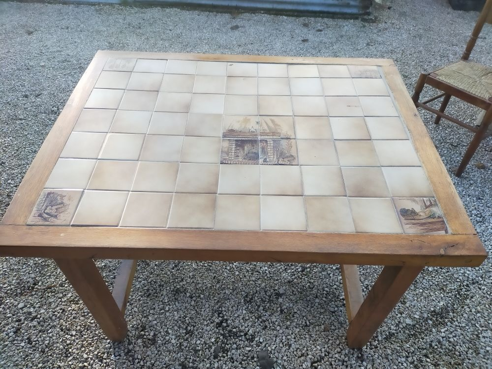 table et chaises 10 Sassay (41)