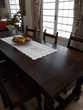 table+6 chaisses Meubles