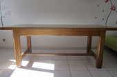 table en chêne 500 Marseille 11 (13)