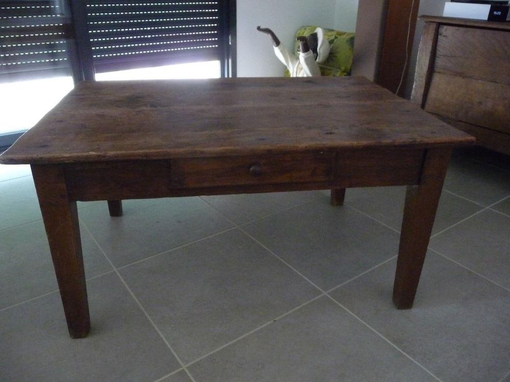 table en chêne 0 Sarlat-la-Canéda (24)
