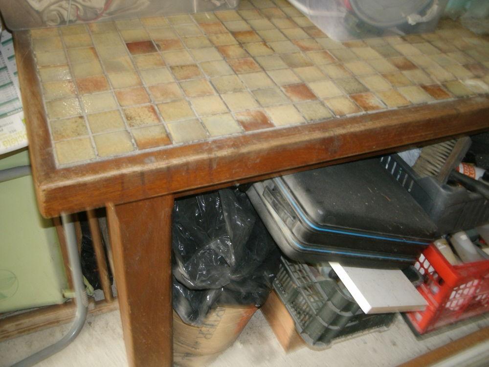 Table chene 35 Ribérac (24)