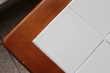 Table en chêne Meubles