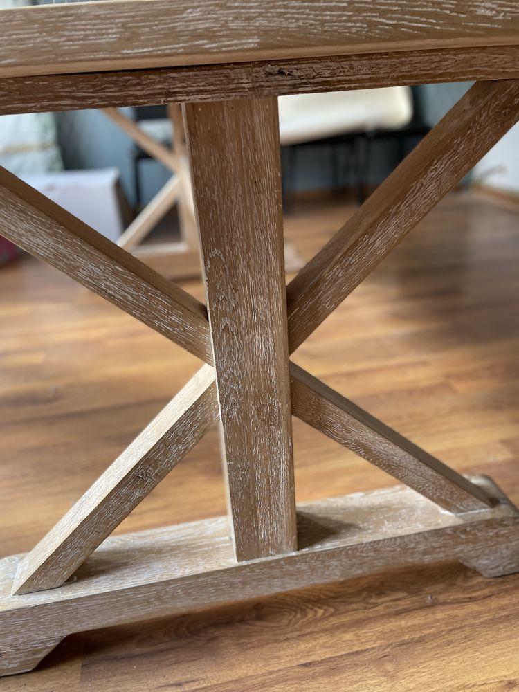 Table chêne  400 Saint-Venant (62)