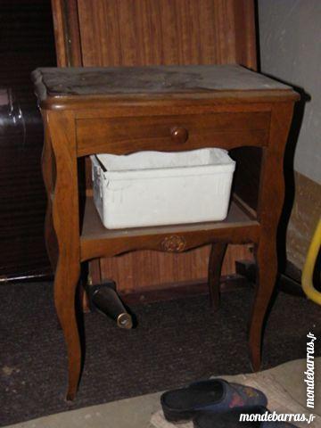 tables console occasion en ard che 07 annonces achat et vente de tables console paruvendu. Black Bedroom Furniture Sets. Home Design Ideas