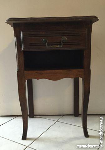 Table de chevet 25 Ris-Orangis (91)