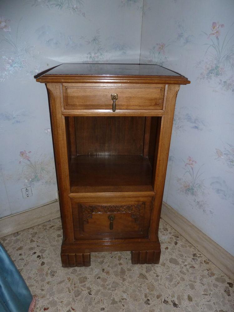 Table de chevet 40 Champigny-en-Beauce (41)
