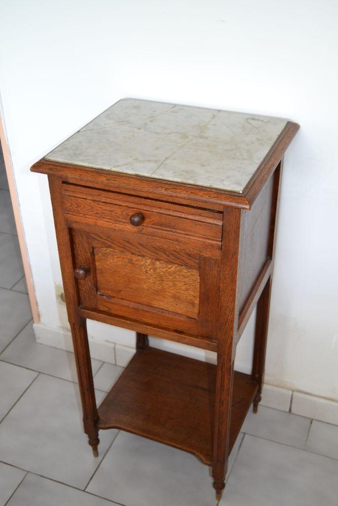table chevet 50 Caen (14)