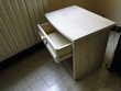 TABLE DE CHEVET Meubles