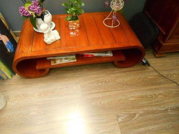 table chinoise 90 La Motte-Tilly (10)