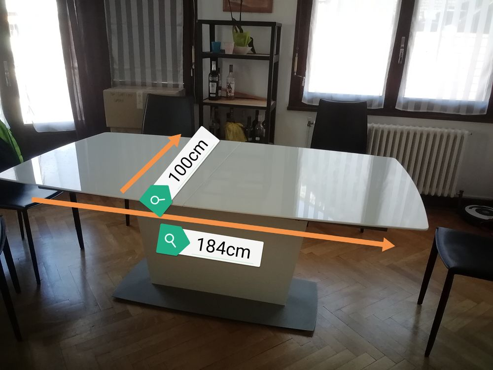 Table Bo Concept 500 Cluses (74)