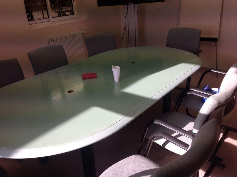 chaises occasion en eure et loir 28 annonces achat et vente de chaises paruvendu. Black Bedroom Furniture Sets. Home Design Ideas