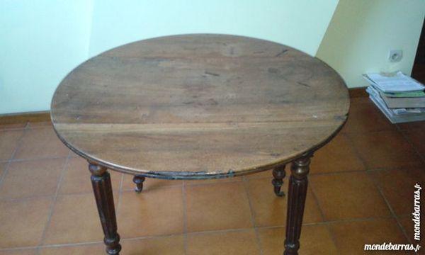 tables console occasion dans le centre annonces achat et vente de tables console paruvendu. Black Bedroom Furniture Sets. Home Design Ideas