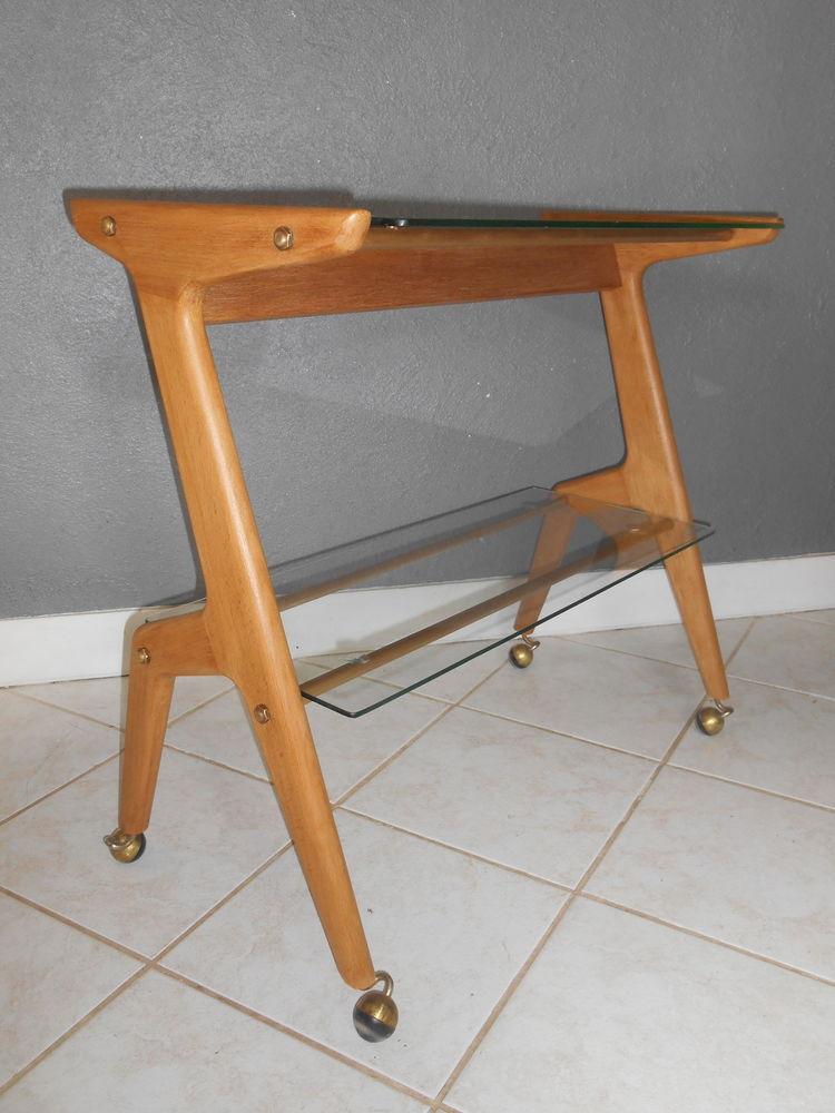 tables console occasion paris 75 annonces achat et vente de tables console paruvendu. Black Bedroom Furniture Sets. Home Design Ideas
