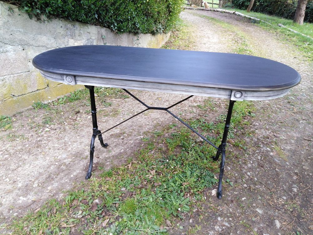 table console 219 Livarot (14)