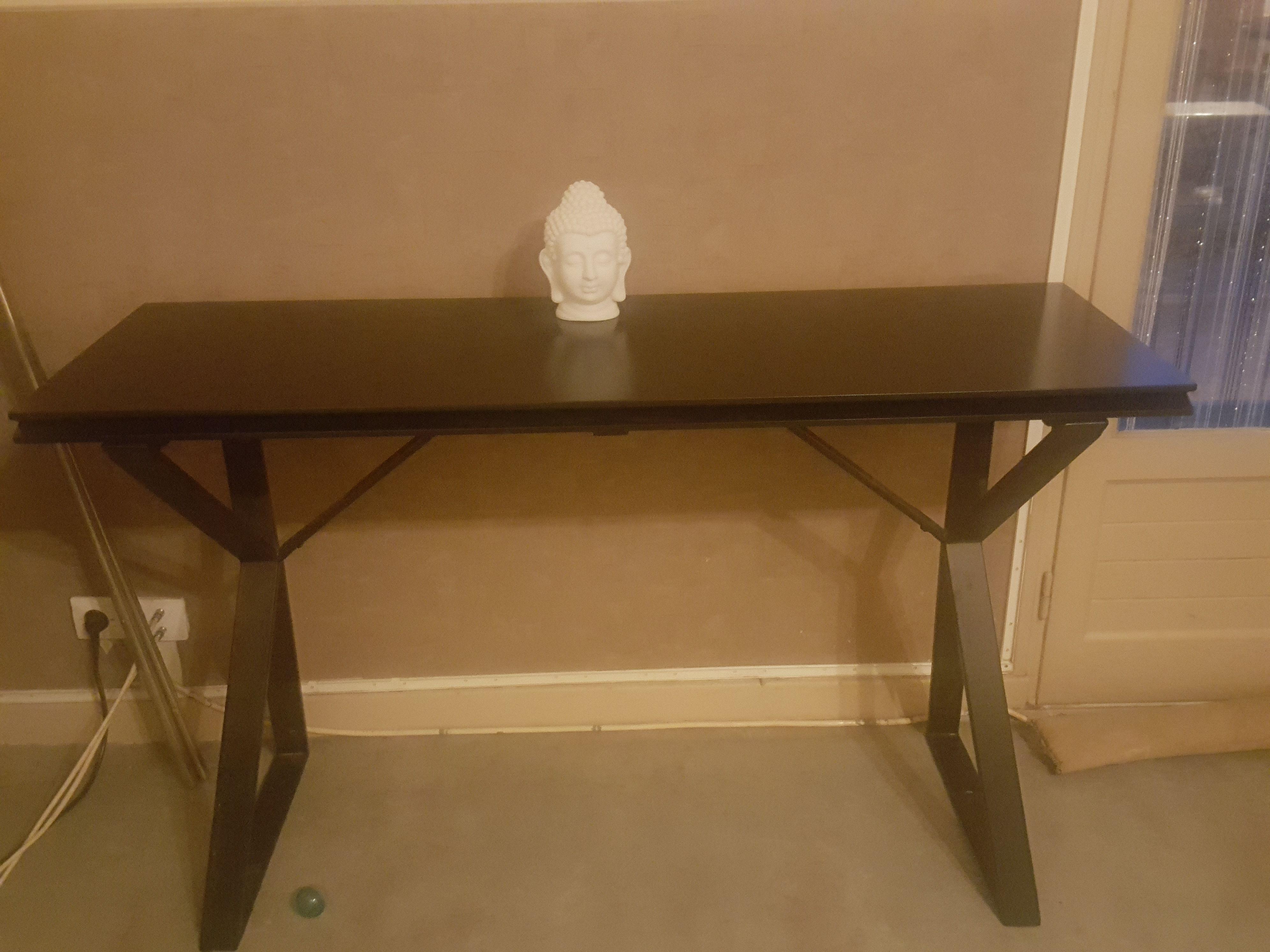 tables console occasion valence 26 annonces achat et vente de tables console paruvendu. Black Bedroom Furniture Sets. Home Design Ideas