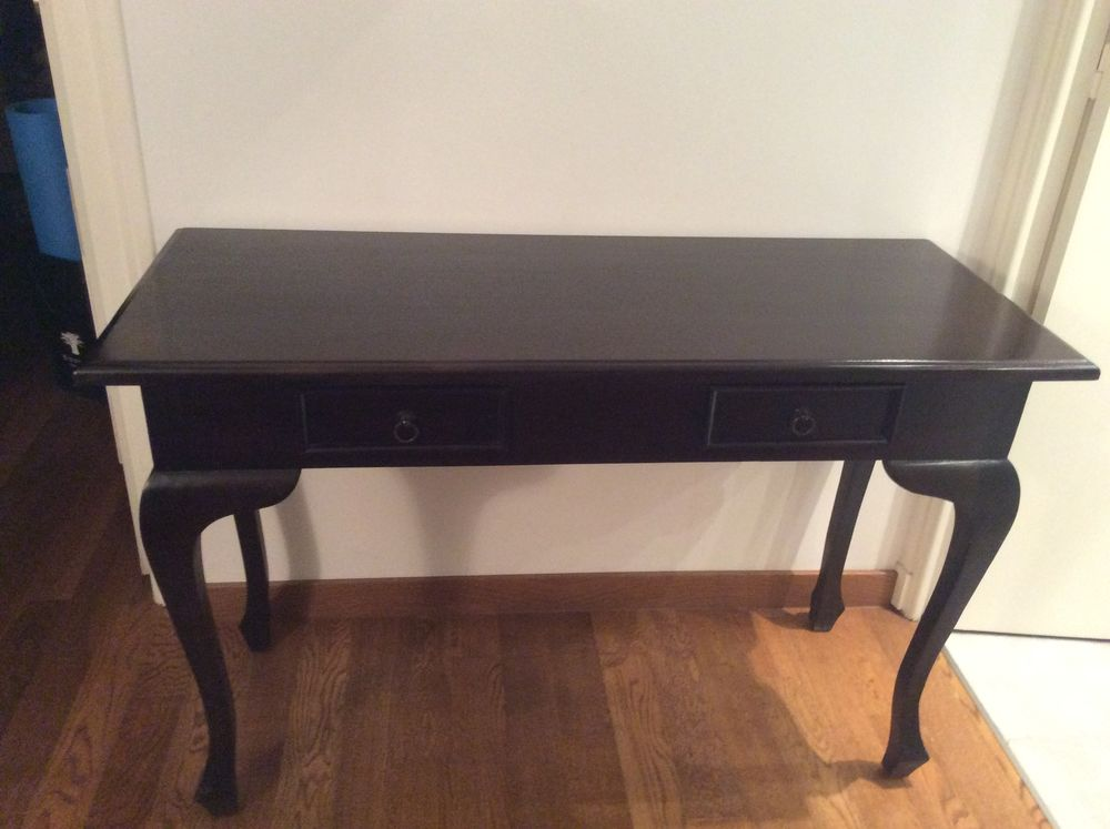 table console 80 Nice (06)