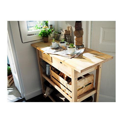 tables de cuisine occasion montpellier 34 annonces. Black Bedroom Furniture Sets. Home Design Ideas