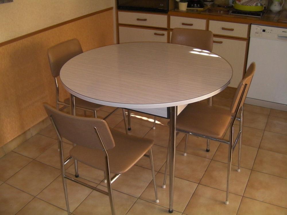 Meubles de cuisine occasion dans l 39 aude 11 annonces achat et vente de meubles de cuisine - La table ronde carcassonne ...