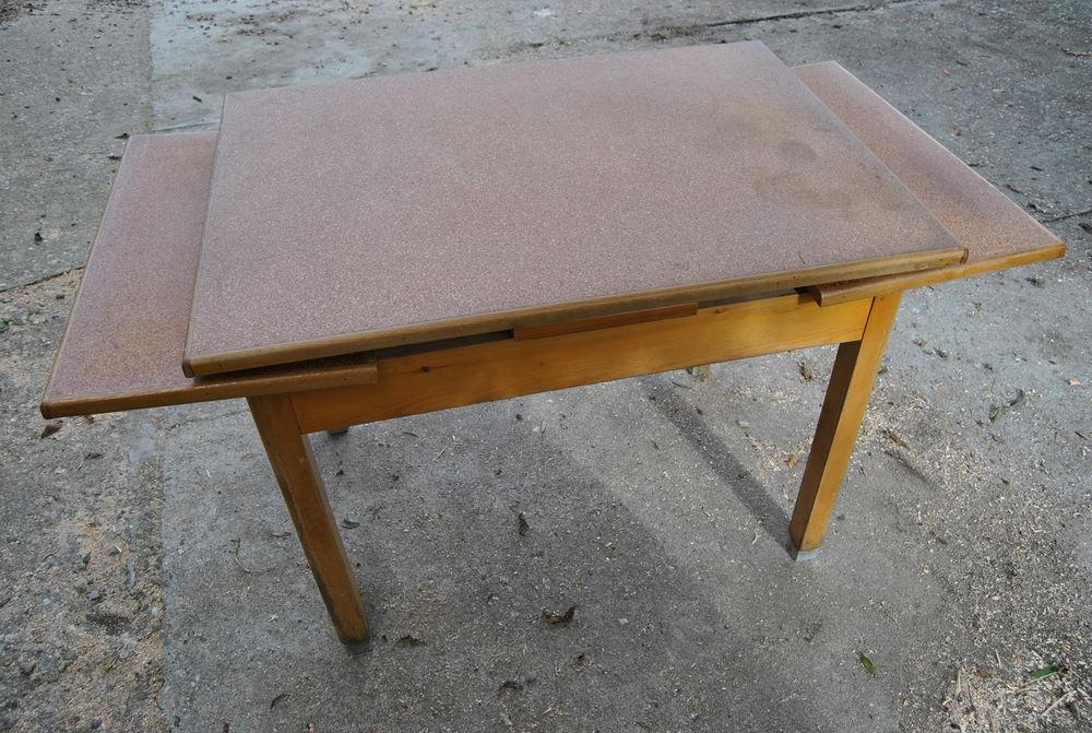 table de cuisine bois 50 Le Puy-en-Velay (43)