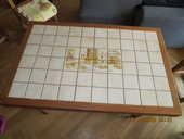 table cuisine  bretagne  90 Gap (05)