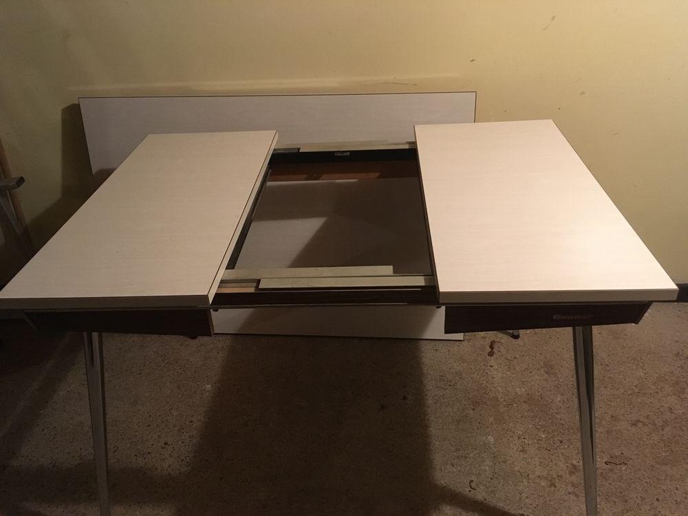 meubles de cuisine occasion chalon sur sa ne 71 annonces achat et vente de meubles de. Black Bedroom Furniture Sets. Home Design Ideas