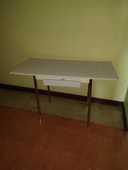 Table de cuisine en formica 30 Pantin (93)