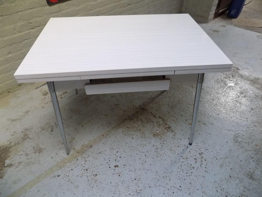 table de cuisine en formica 90 Aire-sur-la-Lys (62)
