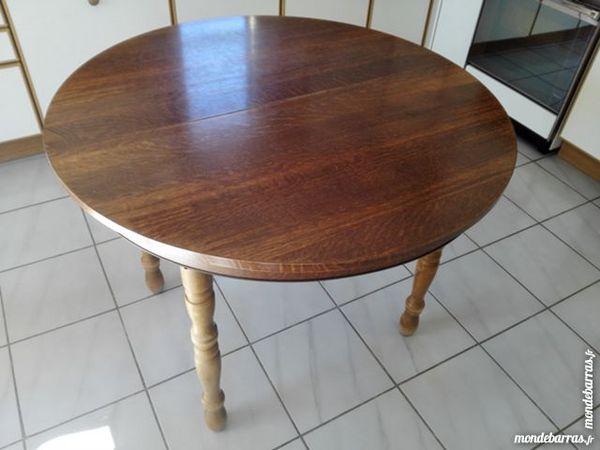 Achetez table de cuisine occasion annonce vente saint paul en jarez 42 w - Acheter table cuisine ...