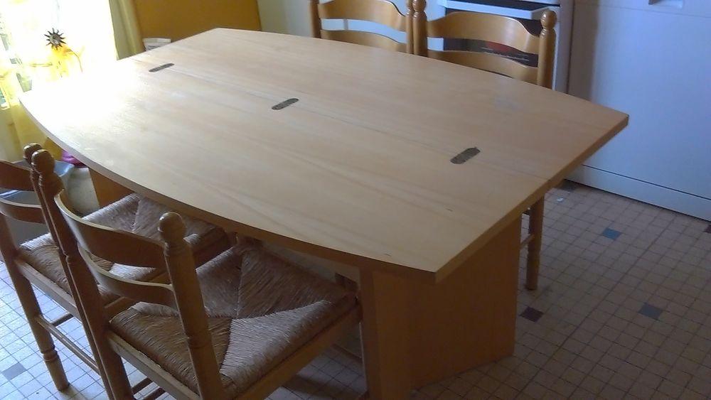 table de cuisine 40 Saint-Juéry (81)