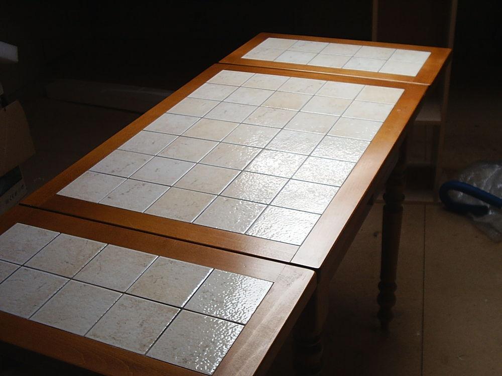 table de cuisine 100 Taintrux (88)