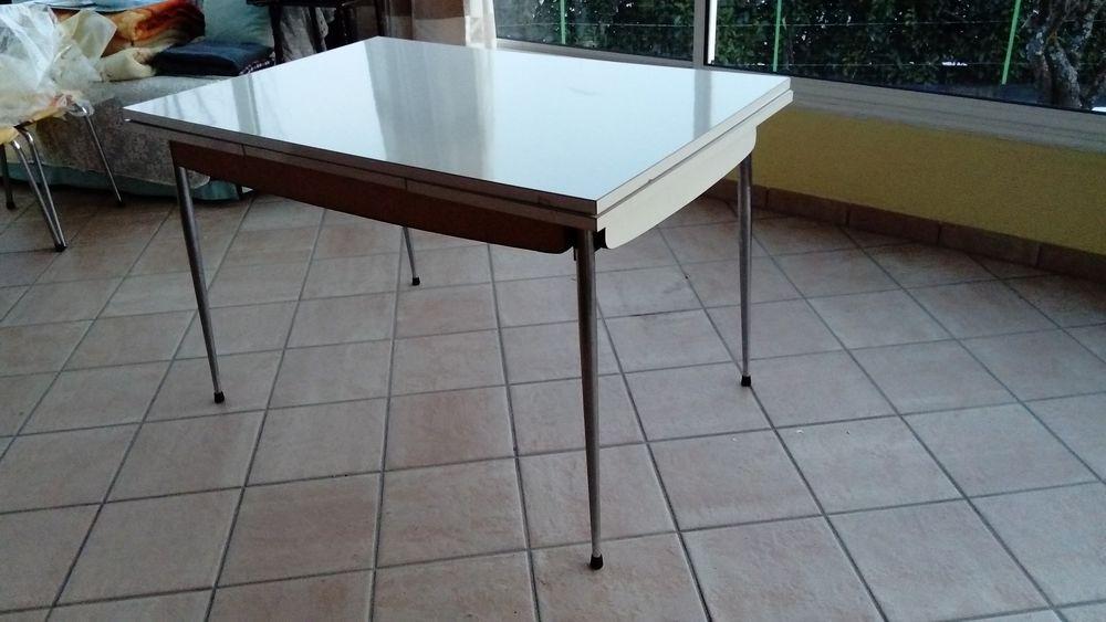table de cuisine 50 Retournac (43)