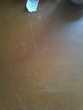 Table de cuisine en pin Occasion Meubles