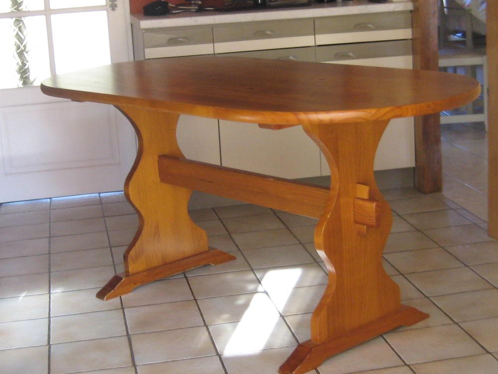 table de cuisine 100 Séreilhac (87)