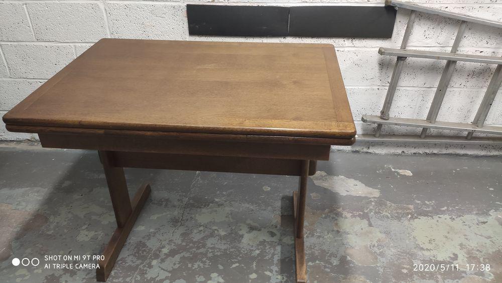 TABLE DE CUISINE 40 Préseau (59)