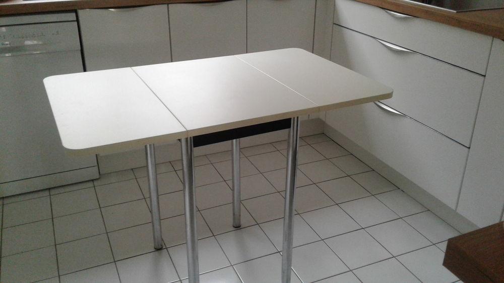 Table de cuisine 75 Sainte-Adresse (76)