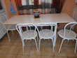 table de cuisine 100 La Chapelle-de-Guinchay (71)