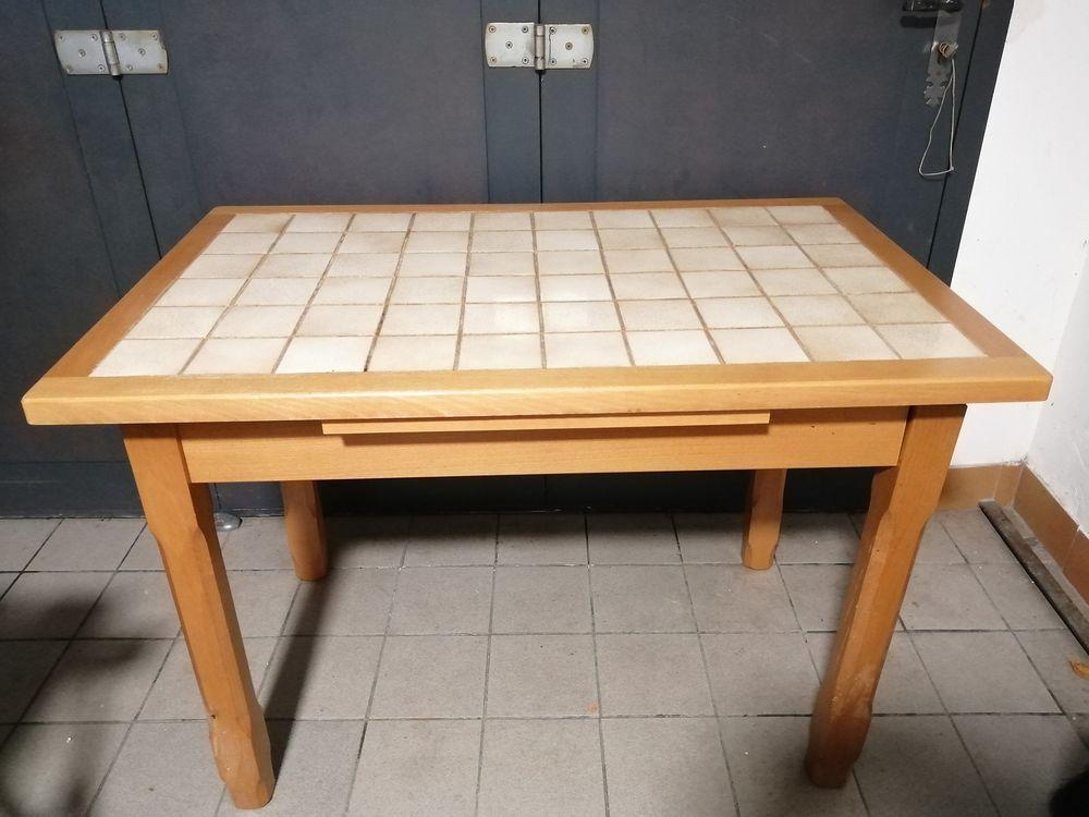 table de cuisine 30 Quesnoy-sur-Deûle (59)