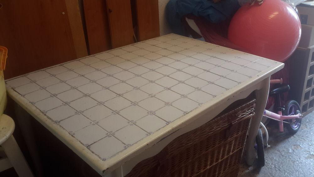 table de cuisinel 50 Meyreuil (13)