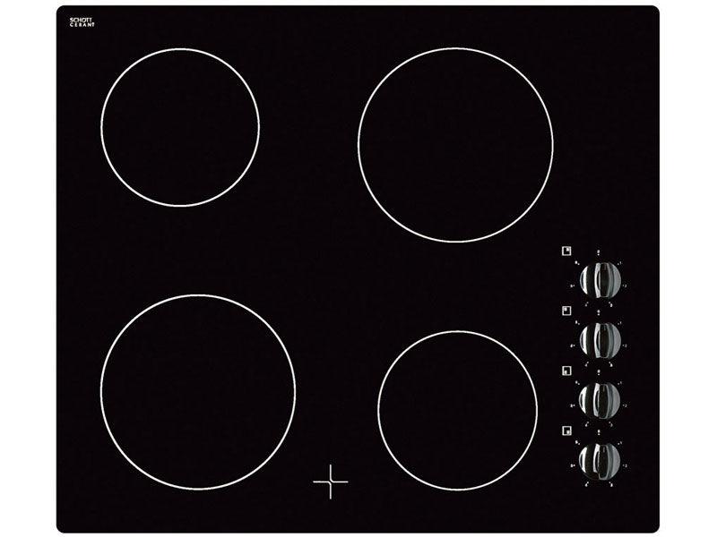 TABLE DE CUISSON VITROCERAMIQUE 60 Arthon-en-Retz (44)