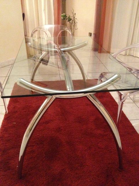 table design 200 La Roche-sur-Yon (85)