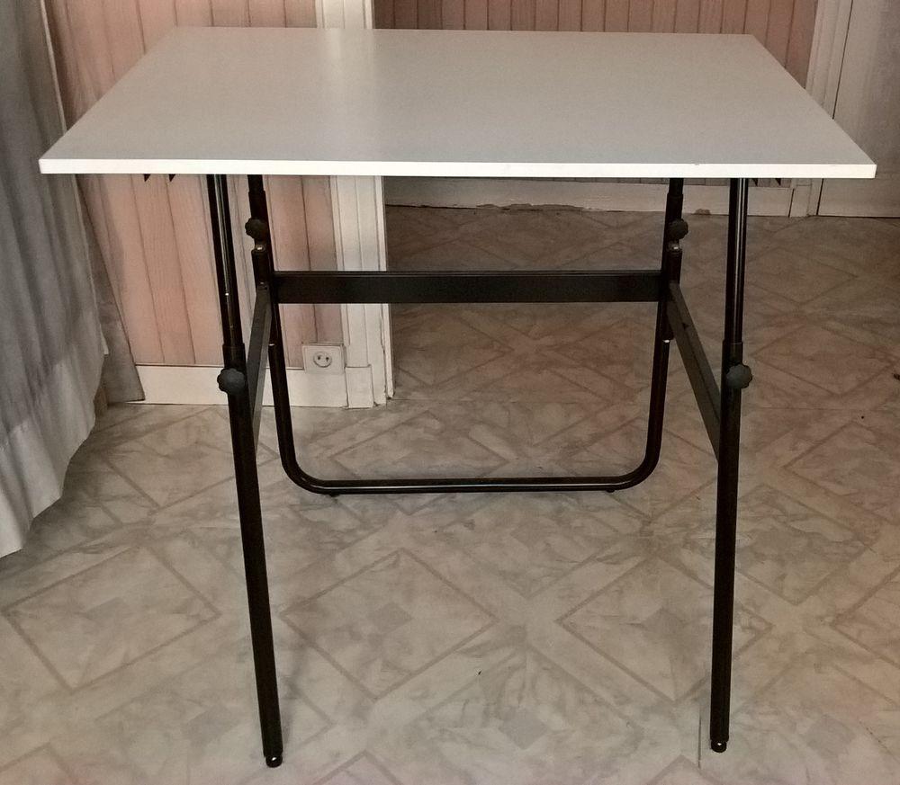 Table dessin architecte 150 Noisy-le-Sec (93)