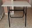 Table dessin architecte