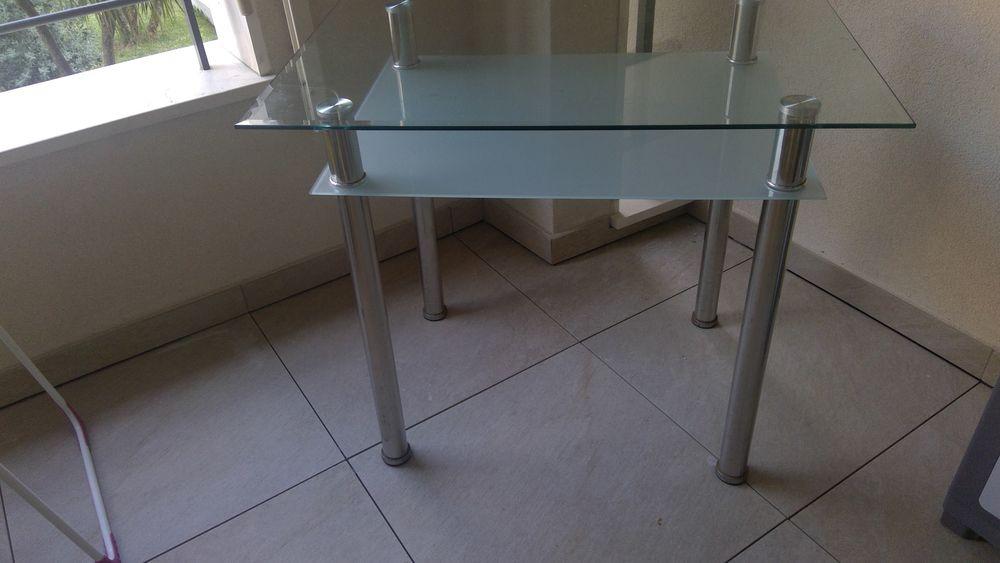 table dessus verre 30 Menton (06)