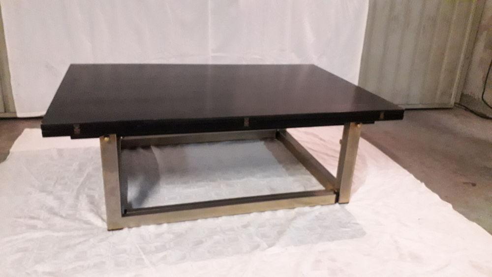 Table double fonction 120 Salon-de-Provence (13)