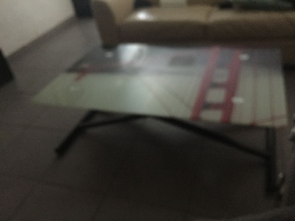 table double fonction en verre San Francisco 140 Marseille 9 (13)