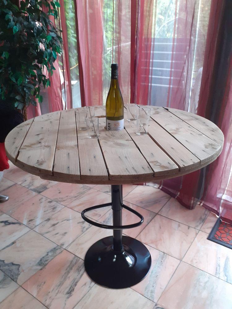 table double utilisation 160 Le Sars (62)