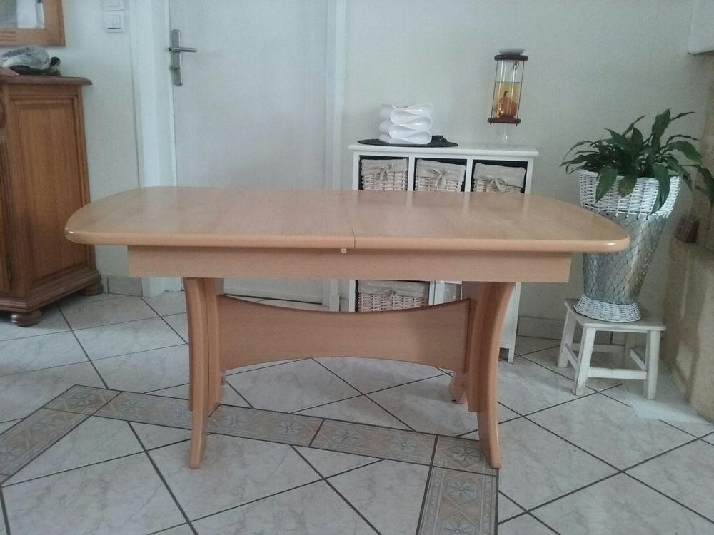 table up and down  55 Roche-la-Molière (42)