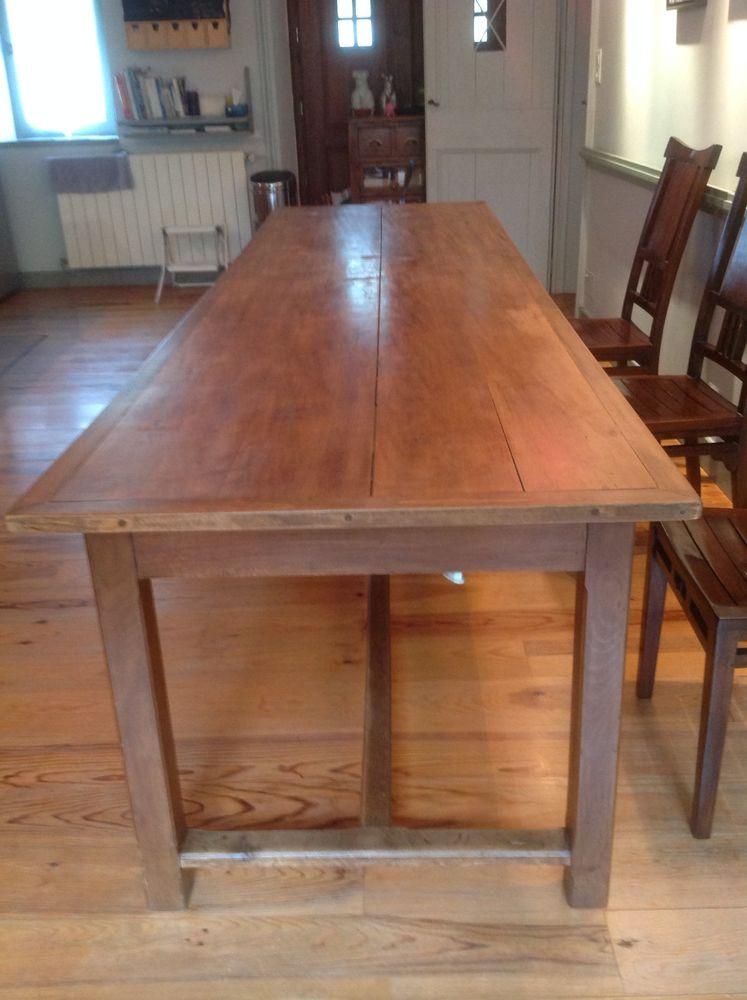 Table drapier grand format  1200 Villefranche-de-Lauragais (31)