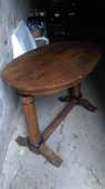 TABLE EMPIRE 720 Parthenay (79)